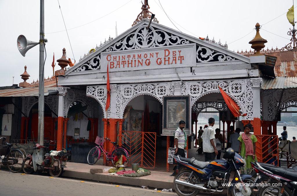 Kolkata-Trip-2014-04