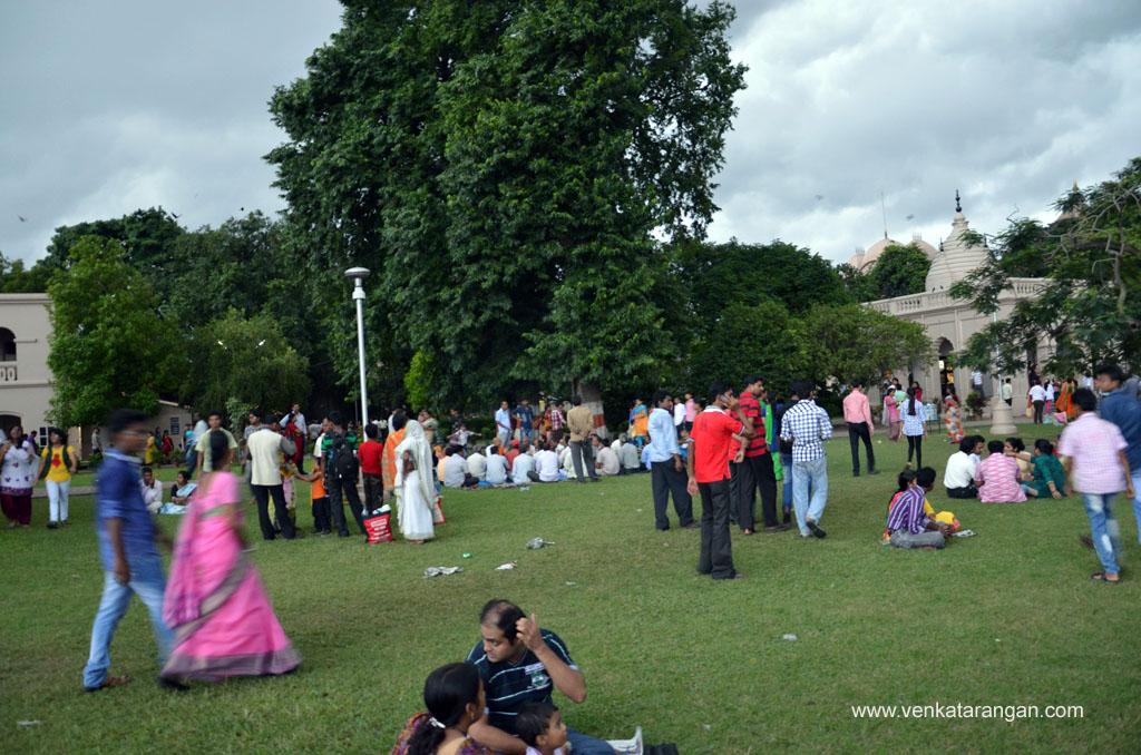 Kolkata-Trip-2014-28