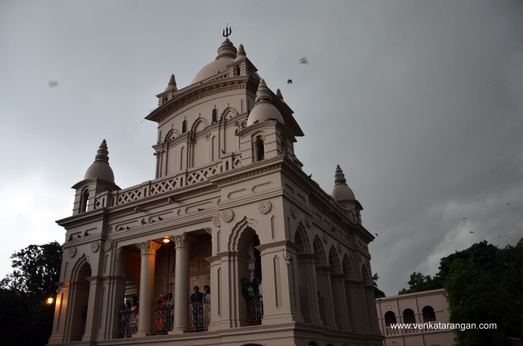 Kolkata-Trip-2014-29