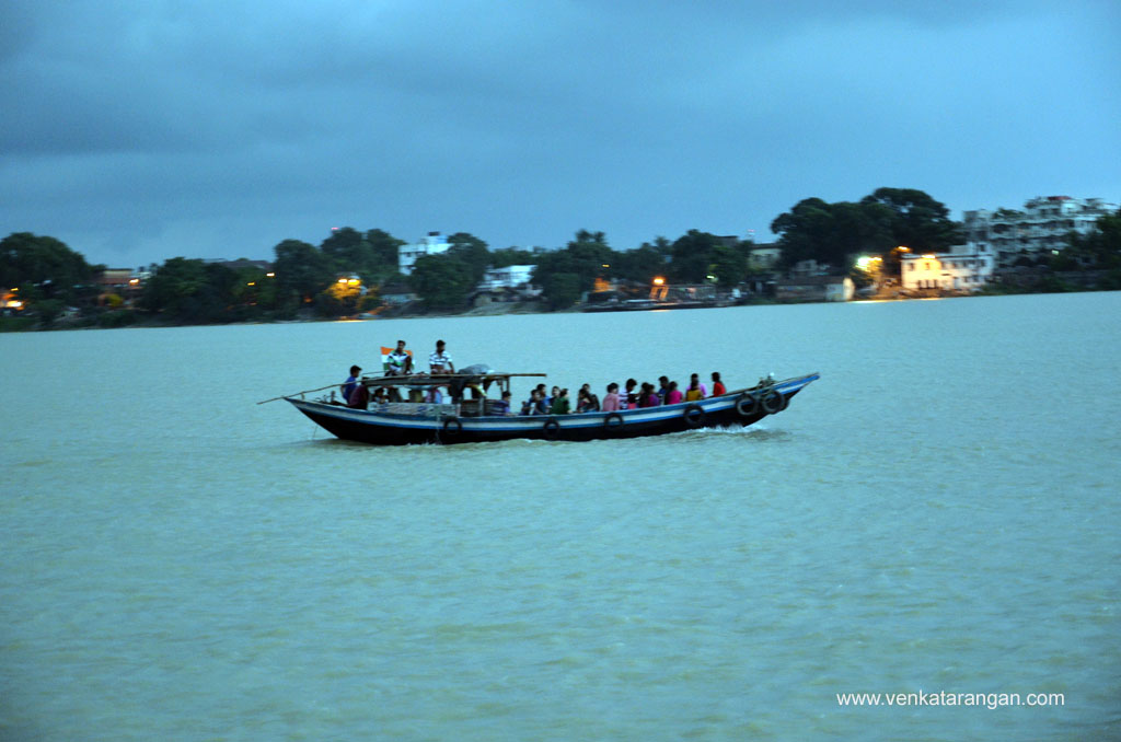 Kolkata-Trip-2014-30