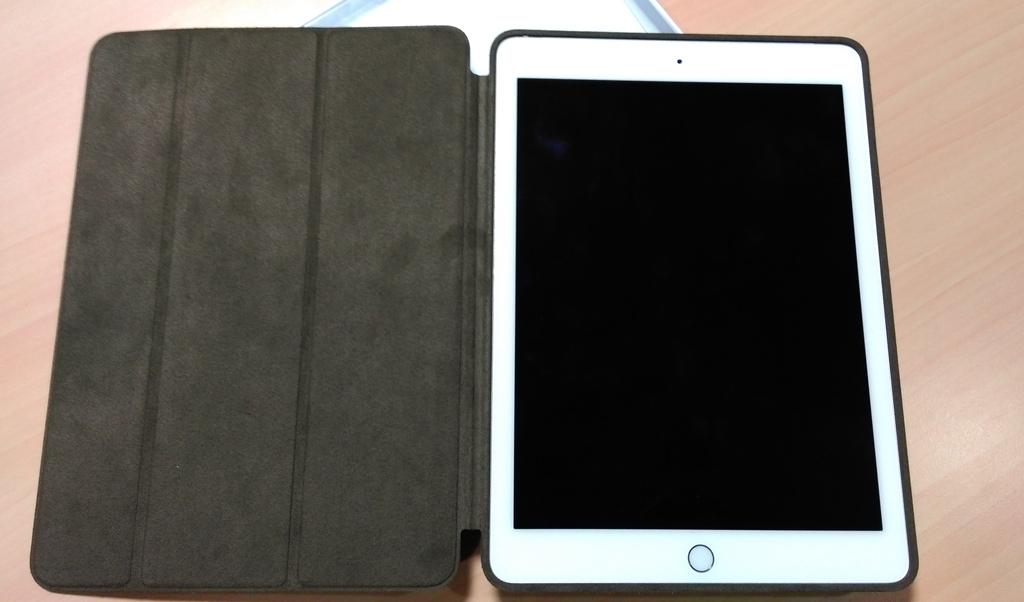 iPad-Smart-Case-2