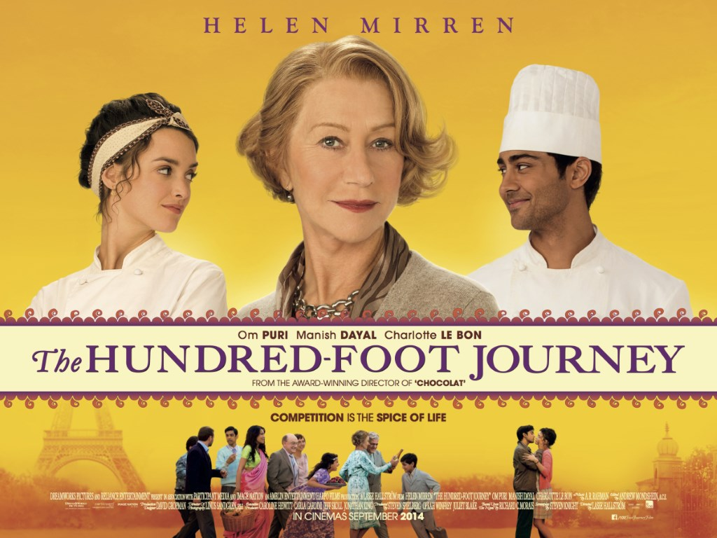 hundred_foot_journey