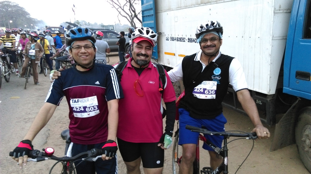 Cycling-8Feb2015-2