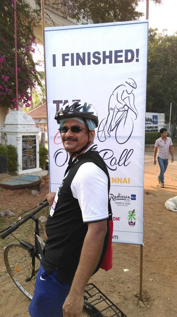 Cycling-8Feb2015-4