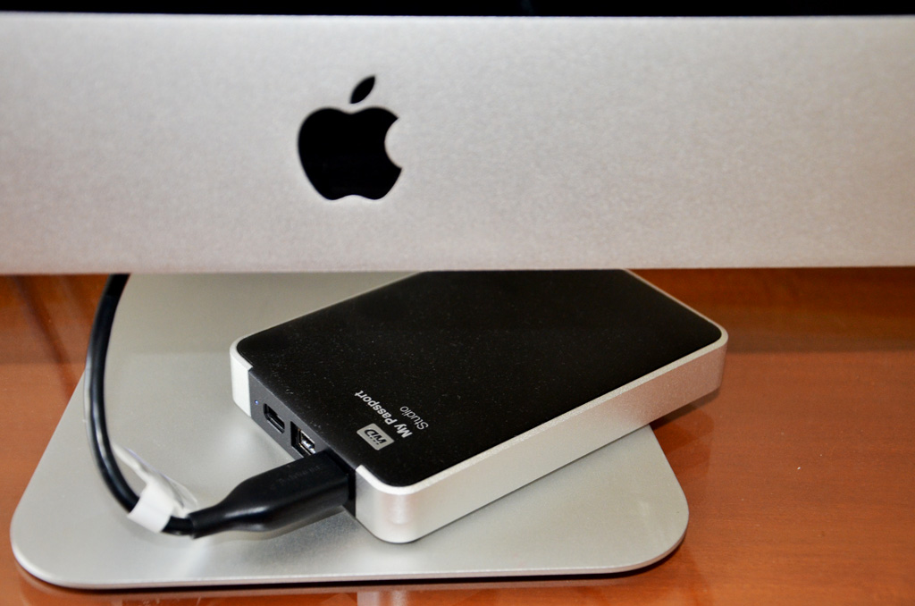 WD-My-Passport-Firewire800-iMac