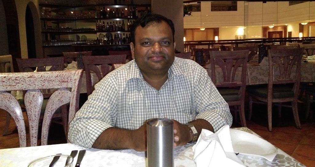 GRT-Chennai-Mediterranean-1