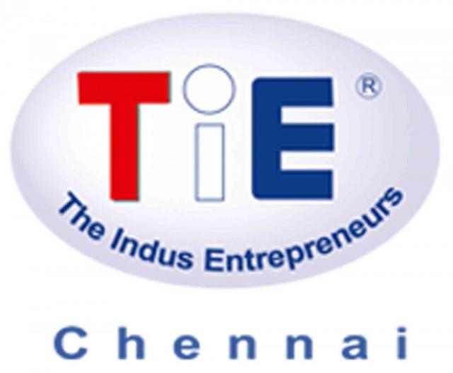 tie-Chennai