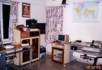 My-room-in-1990s