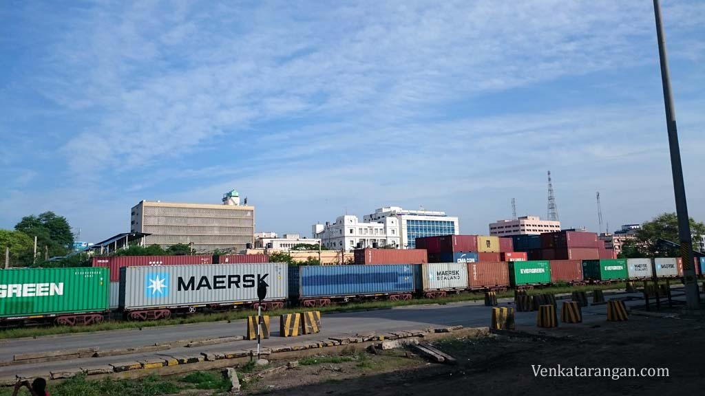 Chennai-Port-Walk-209
