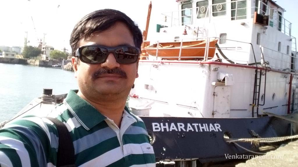 Chennai-Port-Walk-220
