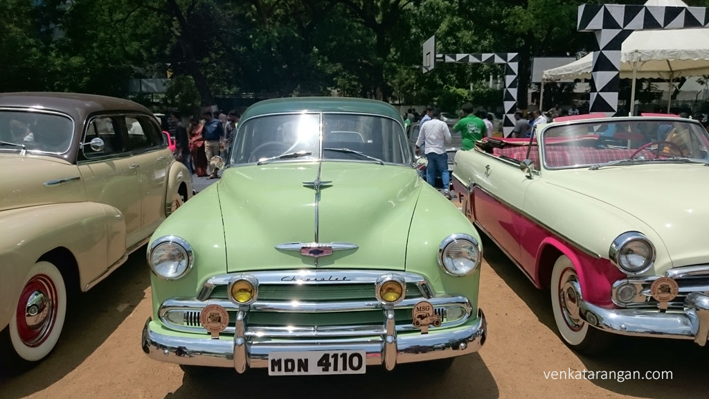 Madras-Heritage-Car-Aug201507