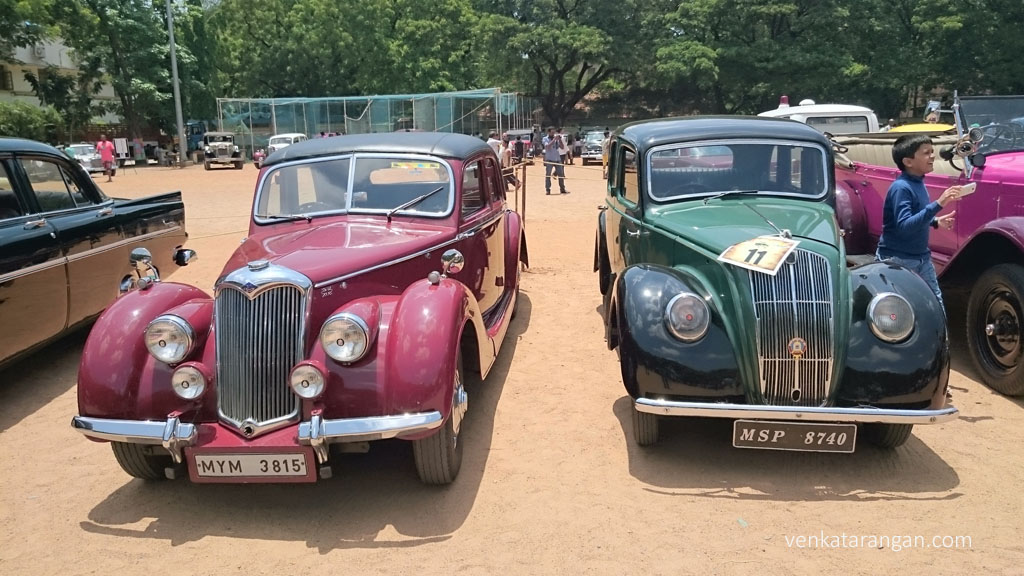 Madras-Heritage-Car-Aug201510