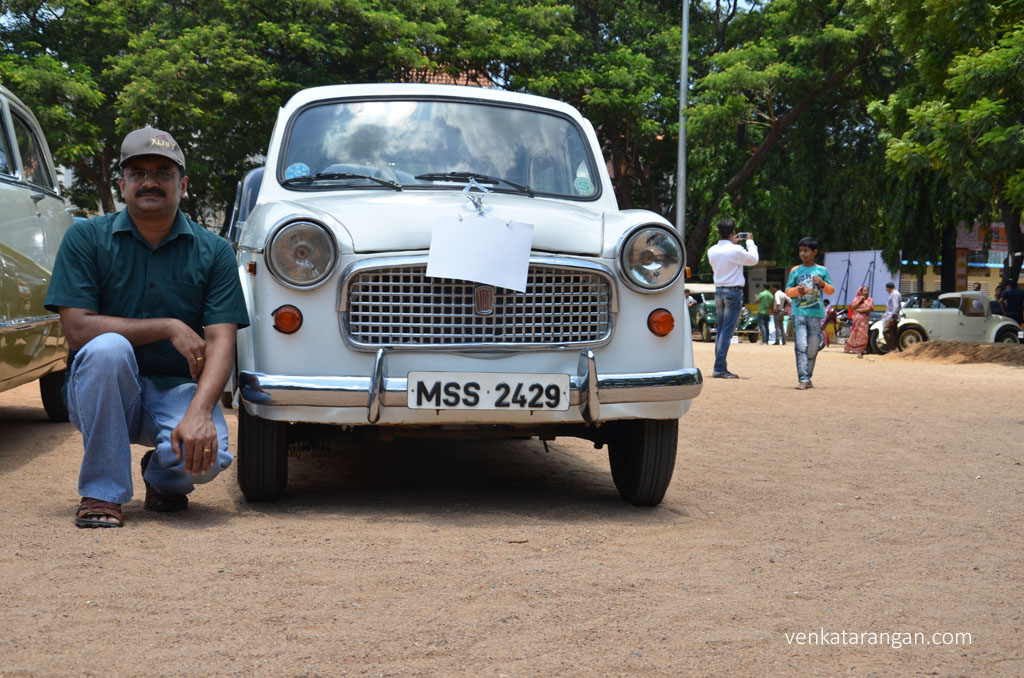 Madras-Heritage-Car-Aug2015100