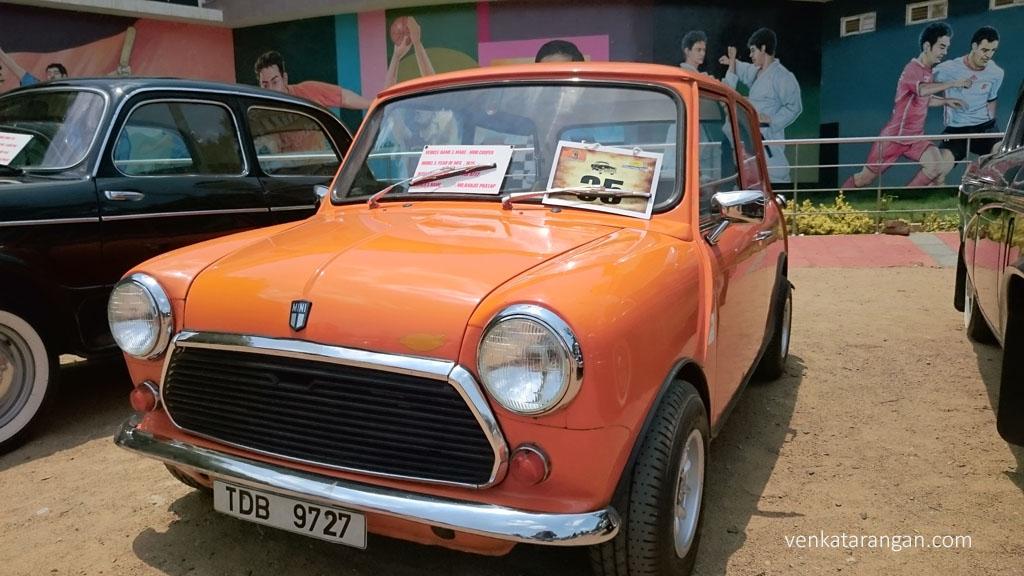 Madras-Heritage-Car-Aug201516
