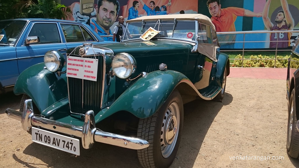 Madras-Heritage-Car-Aug201517