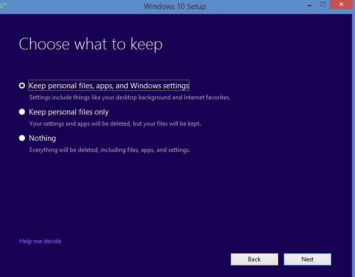 Windows10Ugprade-1
