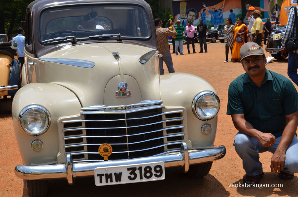 Madras-Heritage-Car-Aug201599