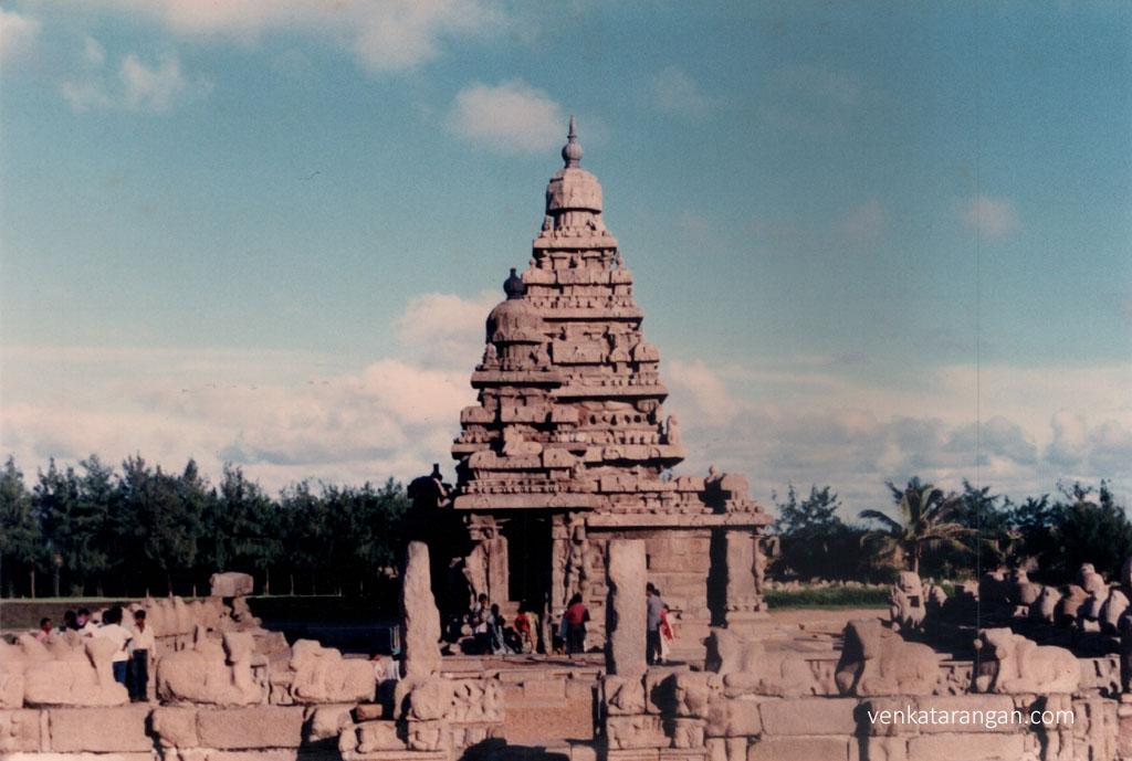 Mamalapuram106