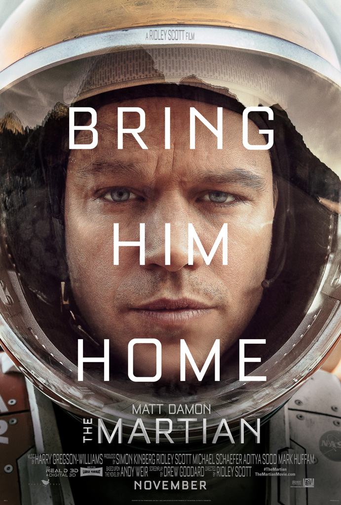 TheMartian2015-Poster