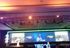 TiECON2015-Awards99
