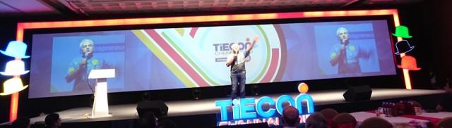 TieCON2015-MaheshMurthy