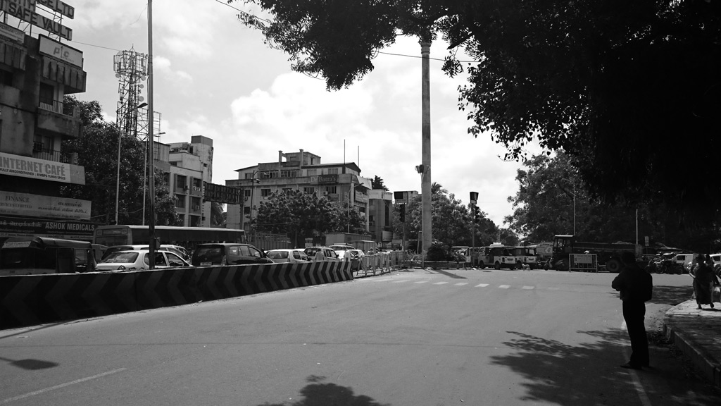 Ashok-Pillar-Traffic