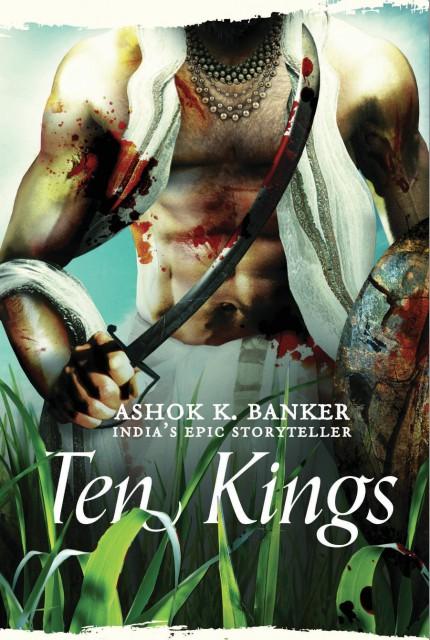 Ten-Kings