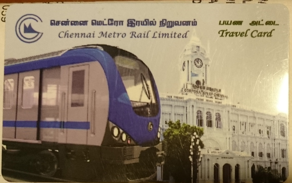 metro-travel-card