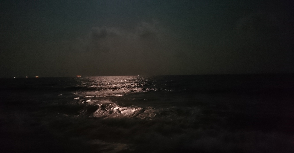 Marina-Beach-Moonlight-2