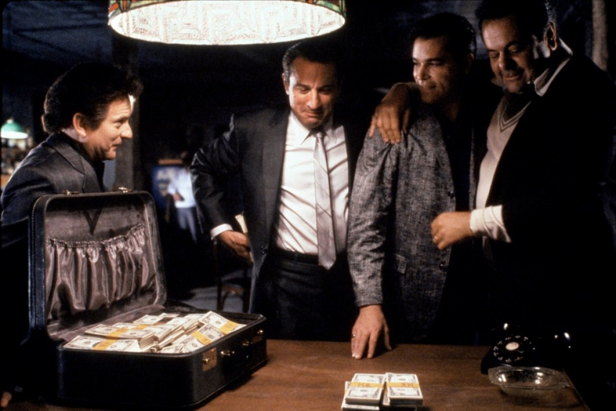 goodfellas1990