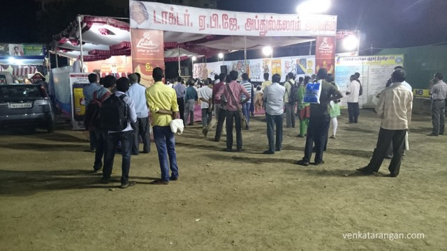 Chennai-Fair2016-102