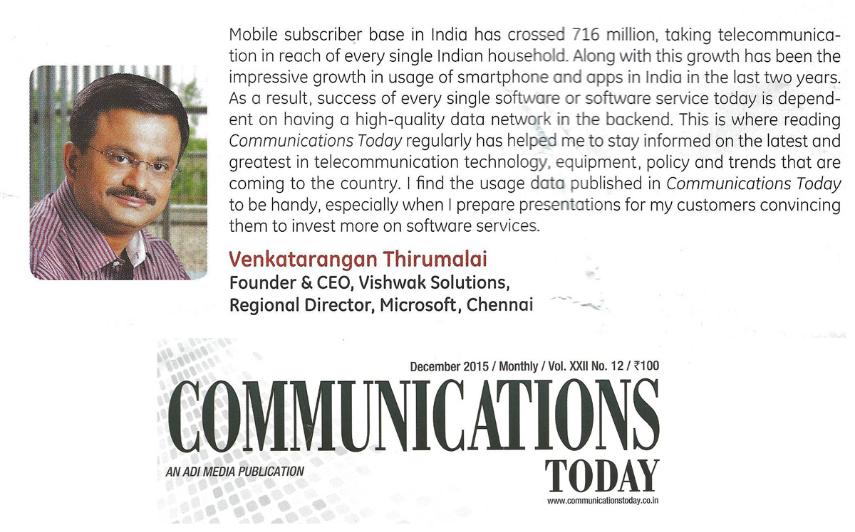 Communications-Today-December2015-Blog
