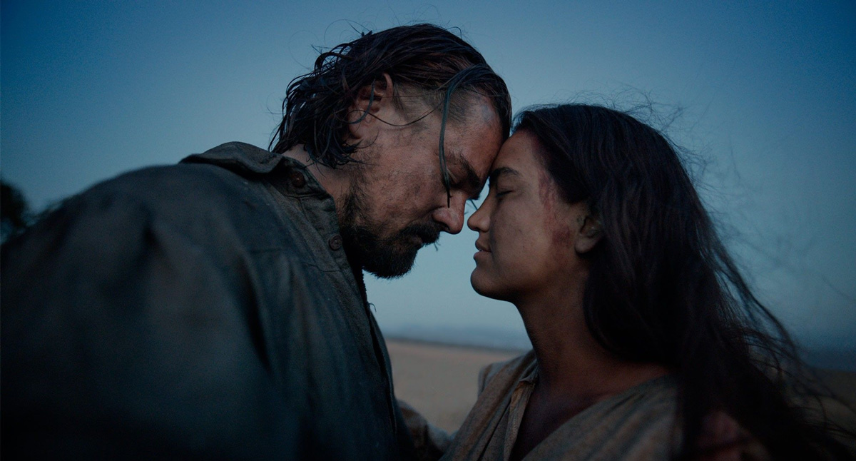 TheRevenant-1