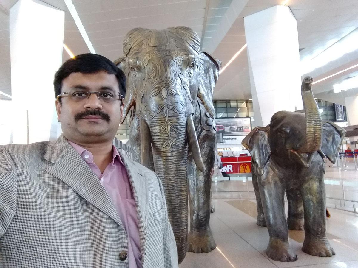 Delhi-T3-Airport1