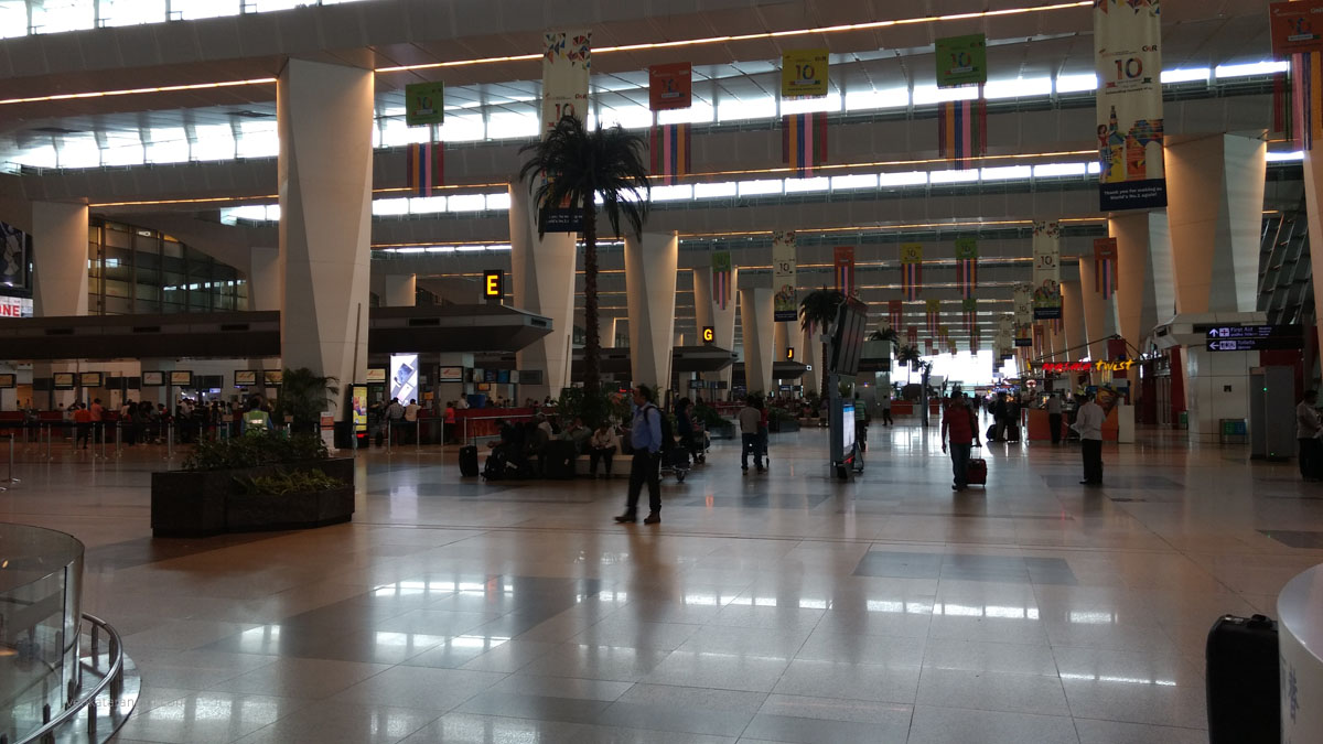 Delhi-T3-Airport2