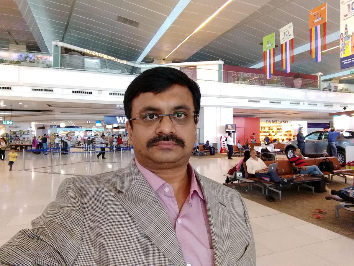 Delhi-T3-Airport4