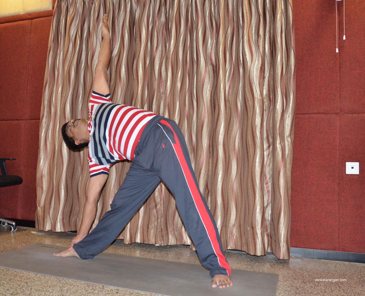 IYD2016-Yoga-17