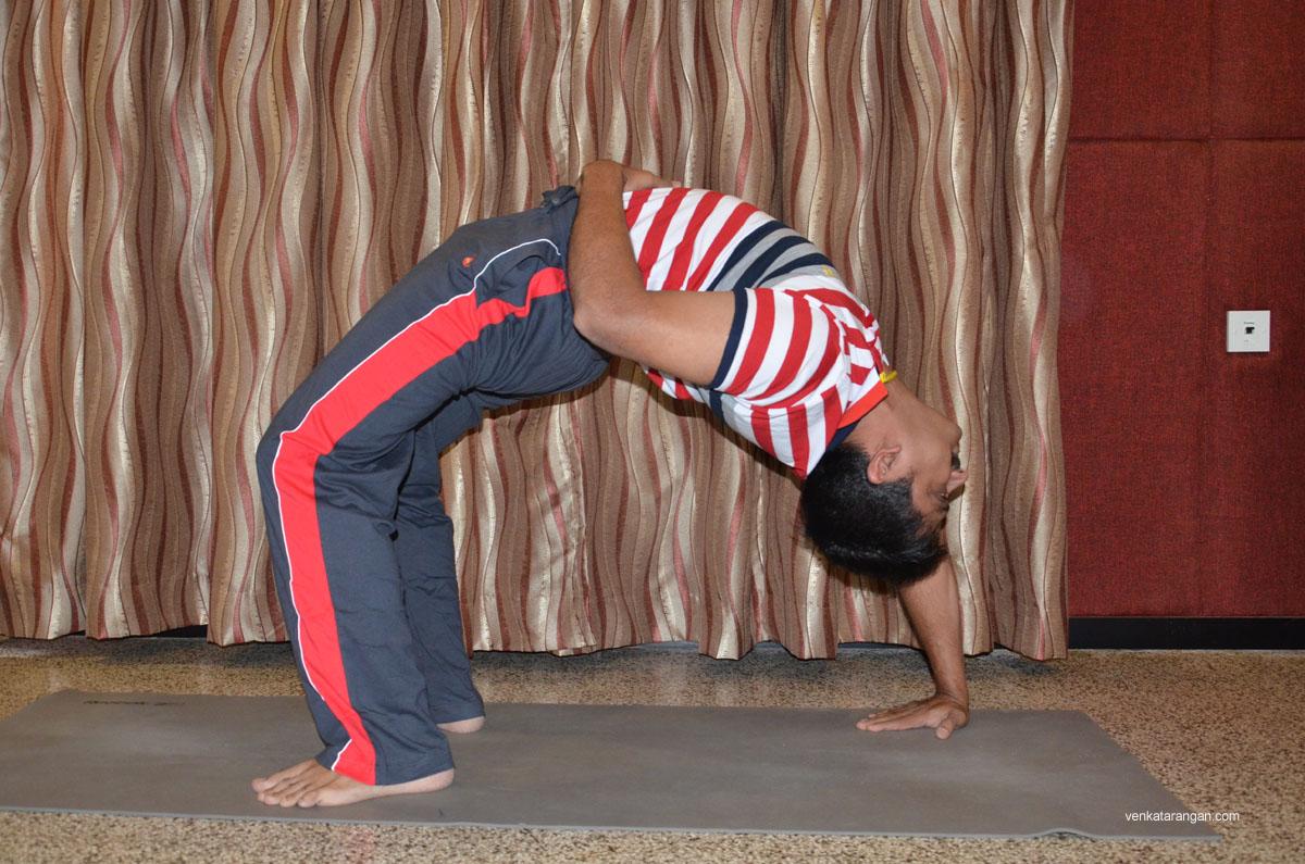 IYD2016-Yoga-19
