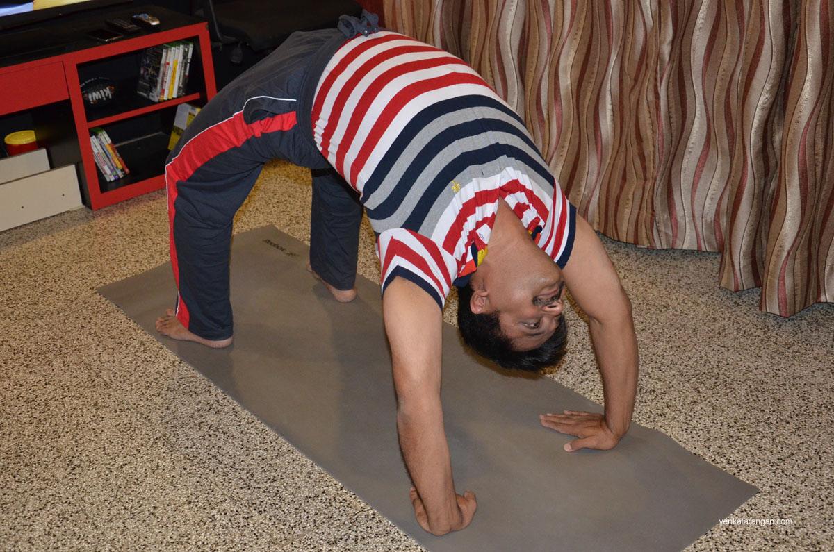 IYD2016-Yoga-7