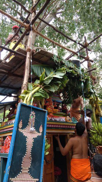 Vinayagar-Temple-PostalColony-4