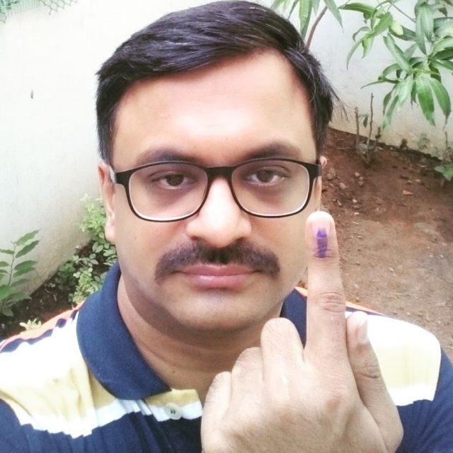 Voting-2016