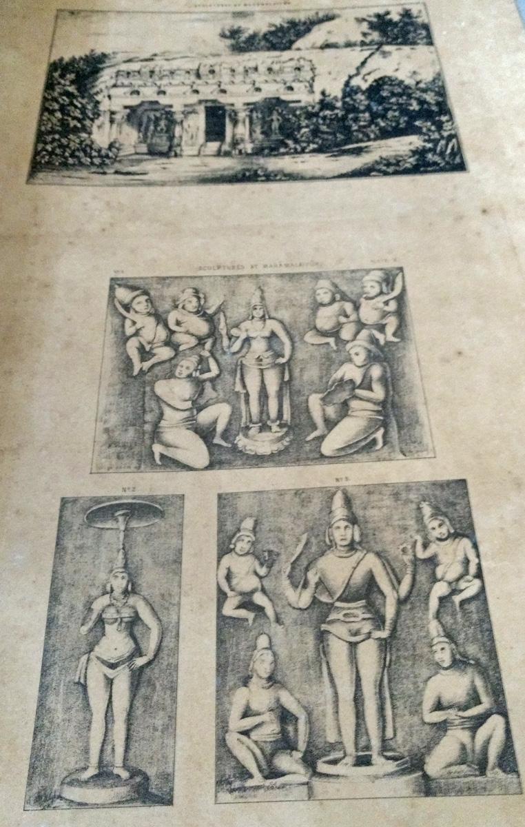Seven-Pagodas-2
