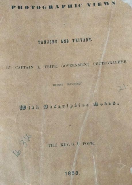 Tanjore-Book-1