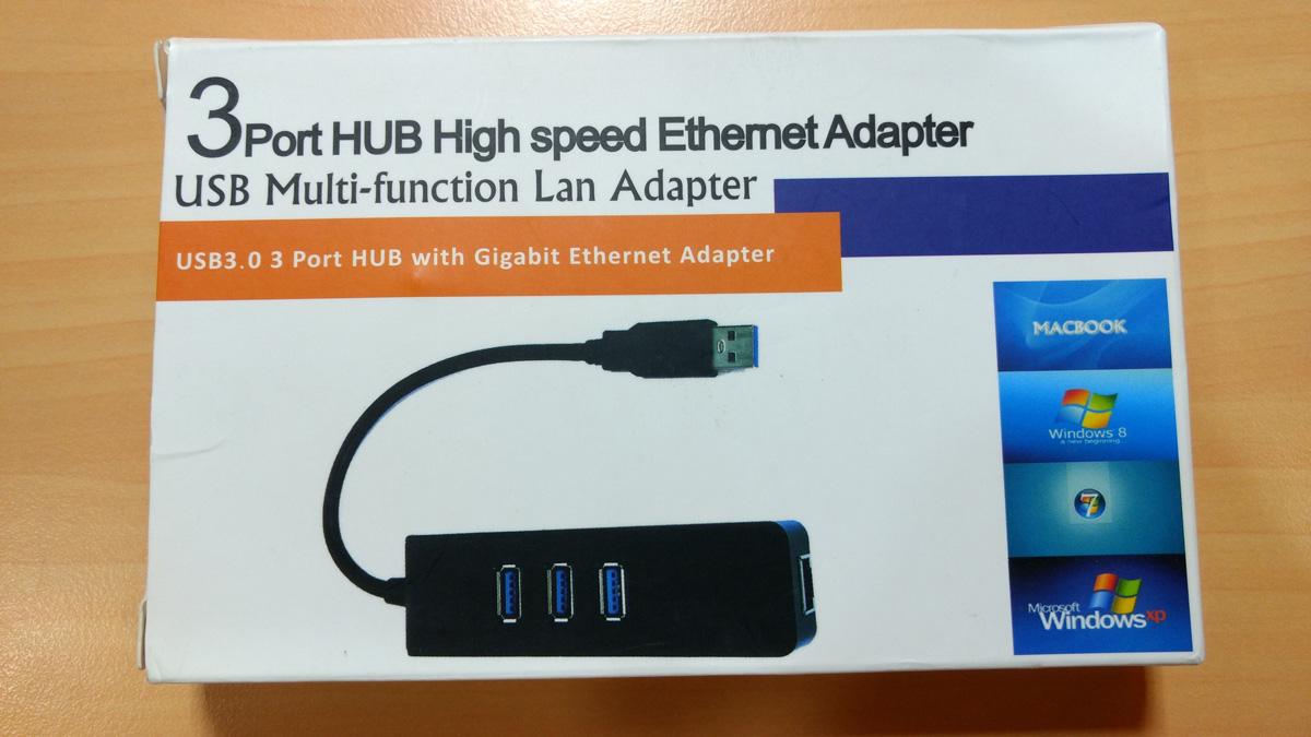 USB2GigabitEthernet01
