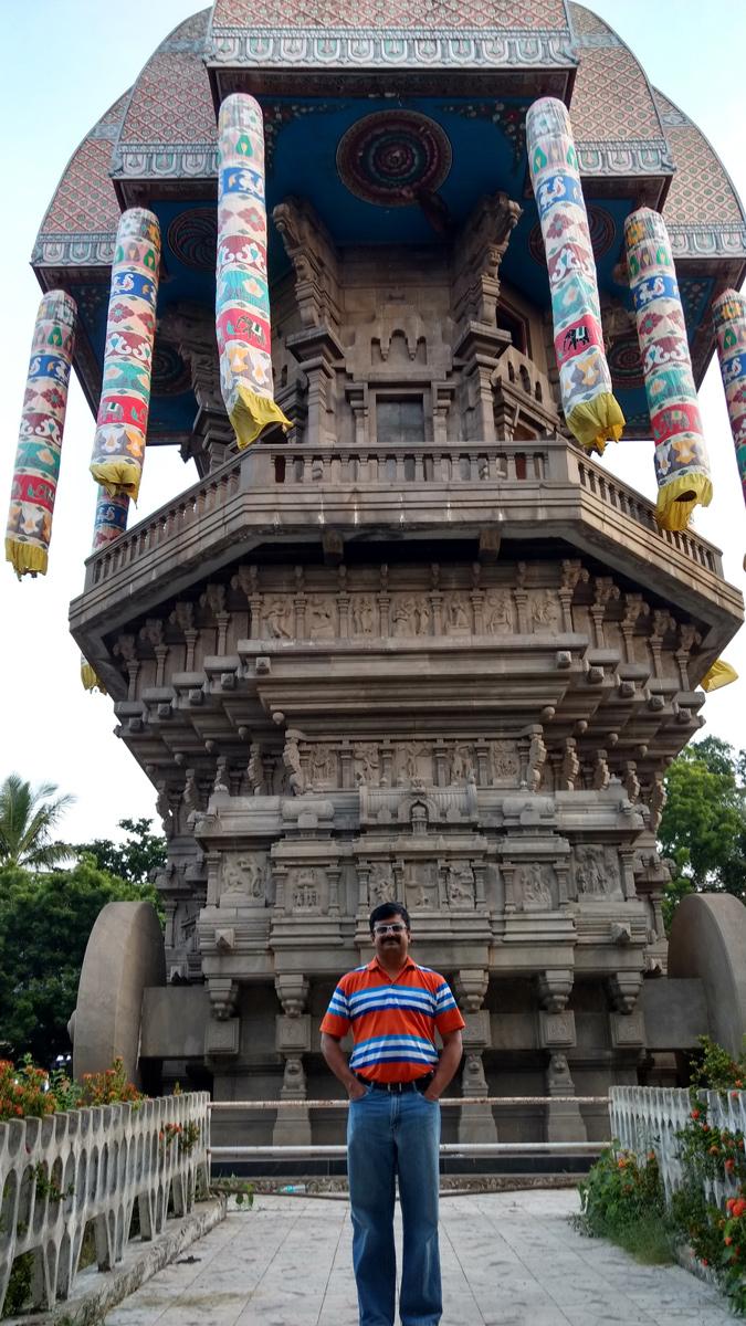 Valluvar-Kottam-Venkatarangan