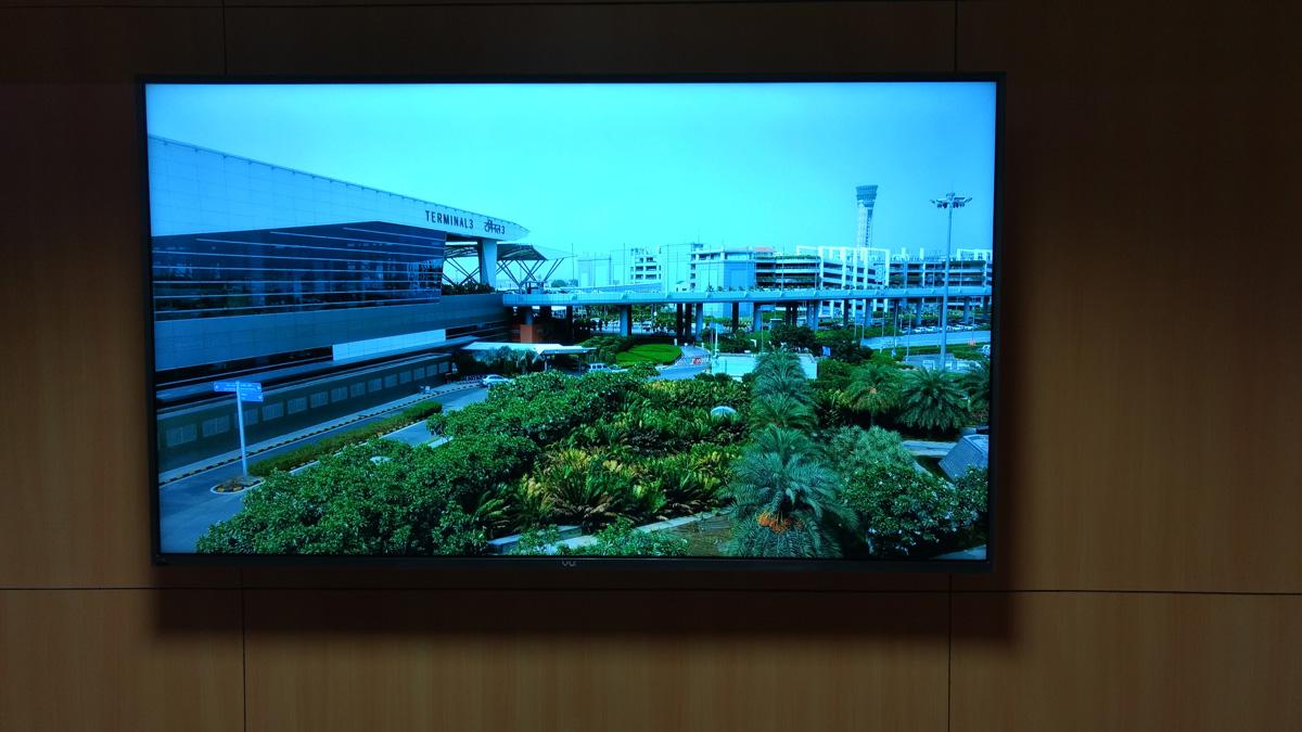 VuTV-4K-SmartTV-1