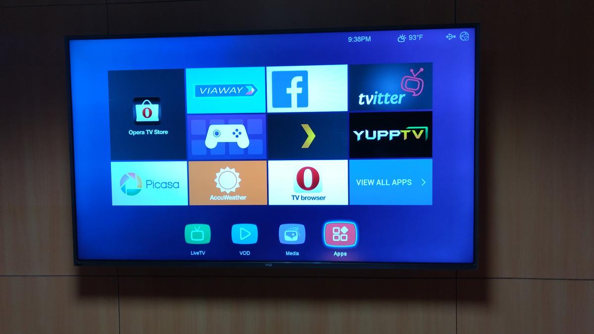 VuTV-4K-SmartTV-2