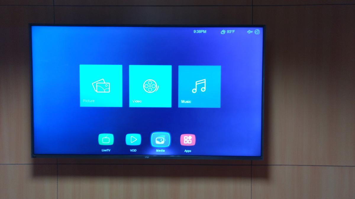 VuTV-4K-SmartTV-4