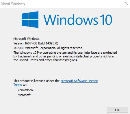 Windows10-Anniversary-Ver