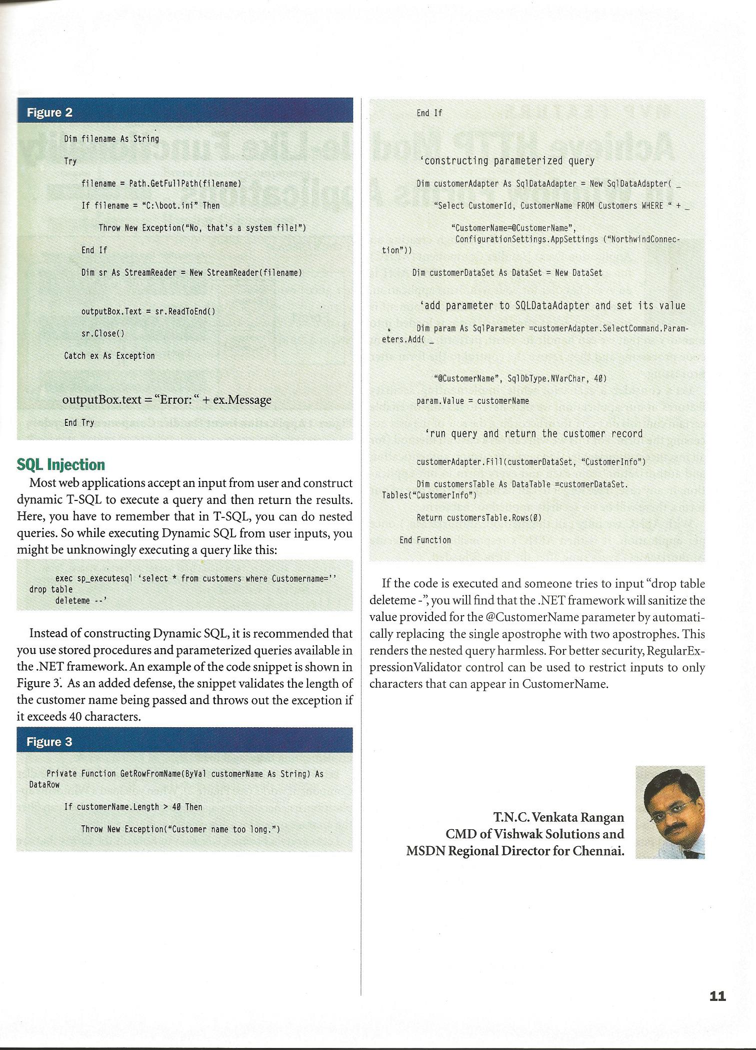 msdnindia-magazine-10002